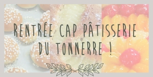 rentree_cap_patisserie