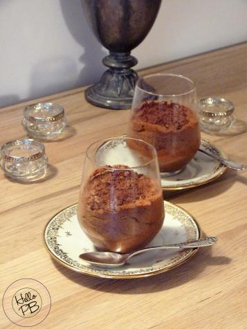 mousse_chocolat1