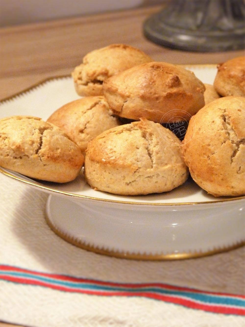 scones_classiques_2essai2