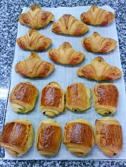 croissants_pains_chocolat_apres_cuisson
