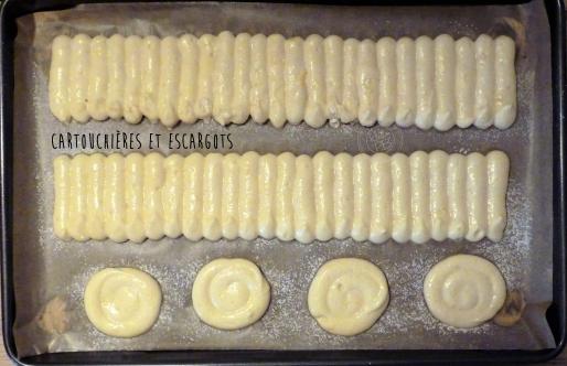 cartouchiere_escargot_biscuit_cuillere